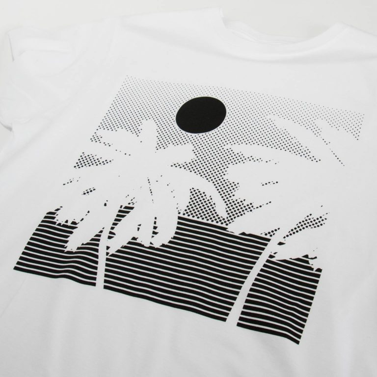 palms-white-02@2x