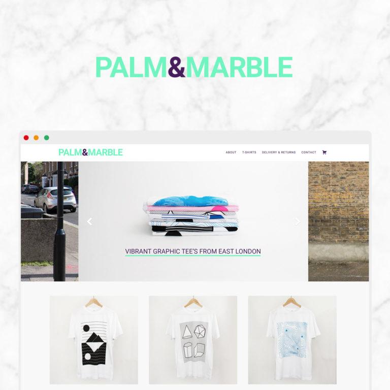 pm_site