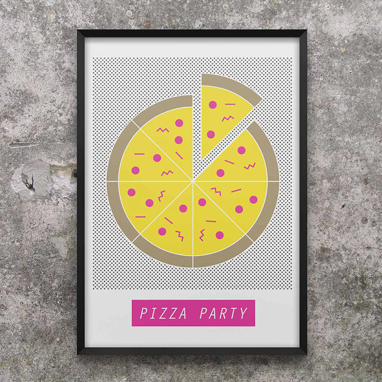 Pizzaparty_riso-768x768