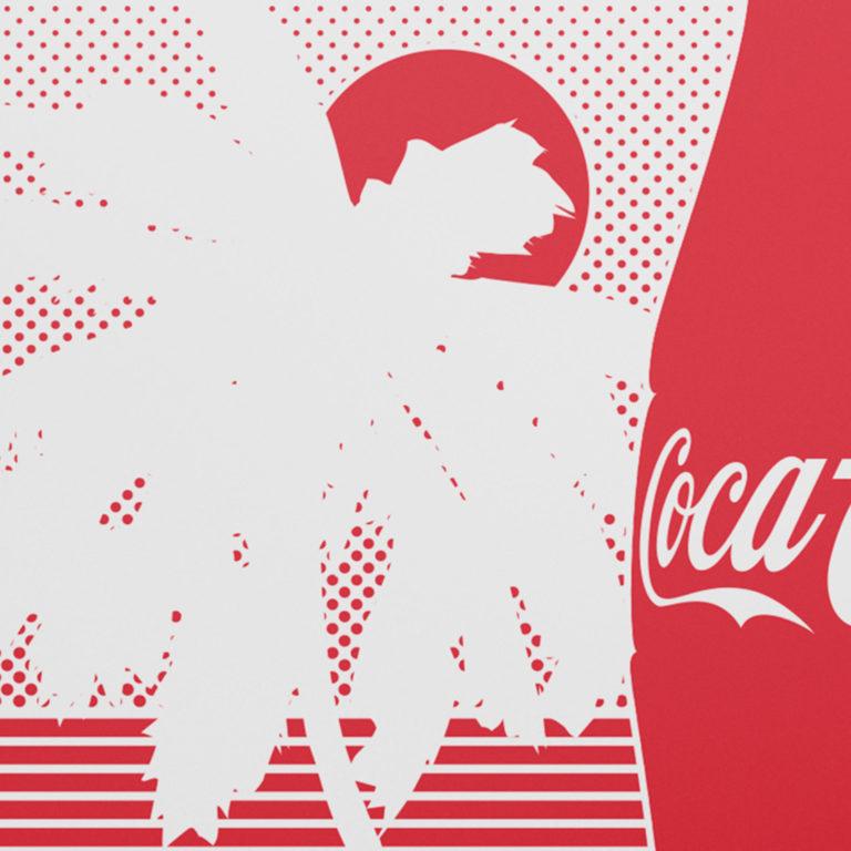 coke_03-1067x1067@2x