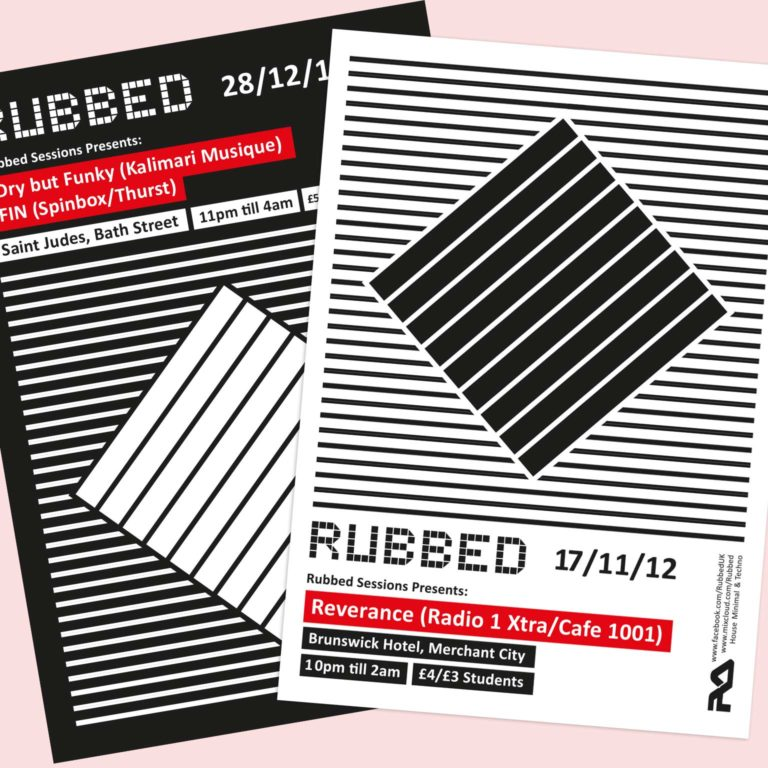 rubbed_02-768x768@2x