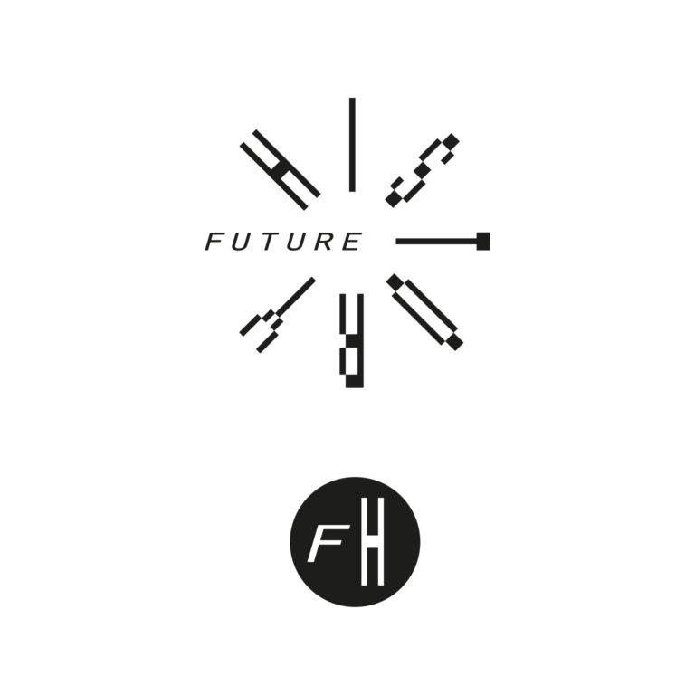 futurehistory_02-768x768@2x